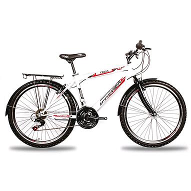Велосипед городской Premier Texas - 26