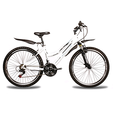 Велосипед горный Premier Rocket 26