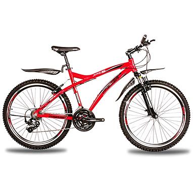 Велосипед горный Premier Bandit 3.0 26