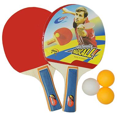 Набор для настольного тенниса Magical MT-808