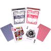 Карты игральные с пластиковым покрытием BCG Club Special - фото 2