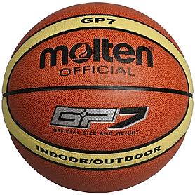 Мяч баскетбольный Molten BGP7 №7