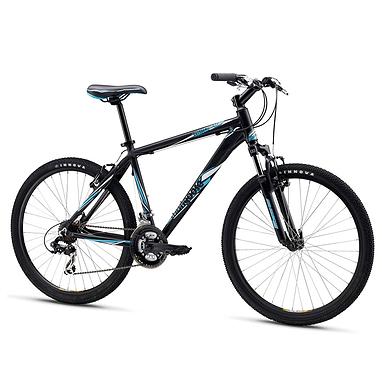 Велосипед горный GT 14 Mongoose Switchback Expert 26