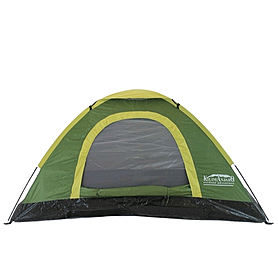 Палатка двухместная Kilimanjaro SS-06t-032