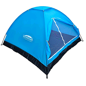 Палатка двухместная Kilimanjaro SS-hw-02
