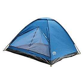 Палатка трехместная Kilimanjaro SS-at-101-3