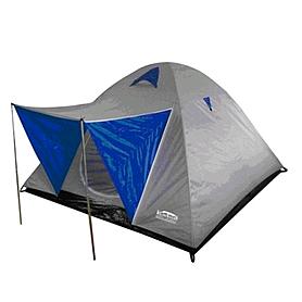 Фото 1 к товару Палатка двухместная Kilimanjaro SS-06t-098-1
