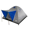 Палатка двухместная Kilimanjaro SS-06t-098-1 - фото 1