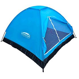 Палатка четырехместная Kilimanjaro SS-HW-04