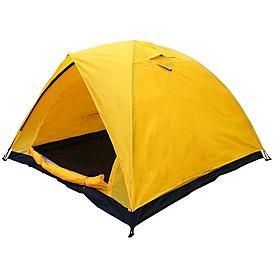 Палатка четырехместная Kilimanjaro SS-hw-T06