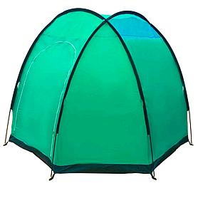 Палатка шестиместная Kilimanjaro SS-hw-T04