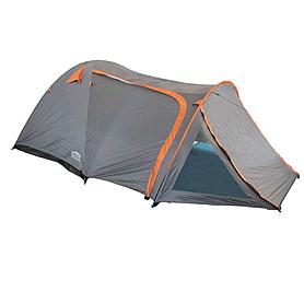 Палатка трехместная Kilimanjaro SS-06t-024