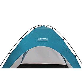 Фото 3 к товару Палатка четырехместная пляжная Kilimanjaro SS-06t-039-2