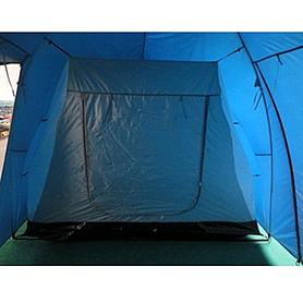 Фото 3 к товару Палатка четырехместная Kilimanjaro SS-06Т-078 New