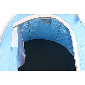 Фото 3 к товару Палатка двухместная Kilimanjaro SS-06Т-047