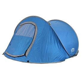Палатка трехместная Kilimanjaro SS-06Т-048