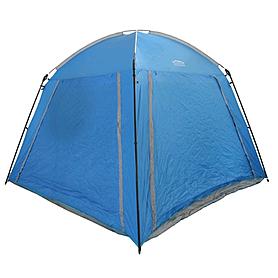 Палатка восьмиместная Kilimanjaro SS-06Т-067