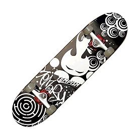 Скейтборд Tempish Selection C