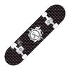 Скейтборд Tempish Profi Line A - фото 1