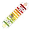Скейтборд Tempish Profi Line B - фото 1
