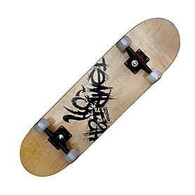 Скейтборд Tempish Tender A