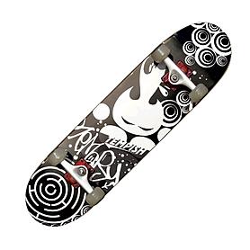 Скейтборд Tempish Tender C