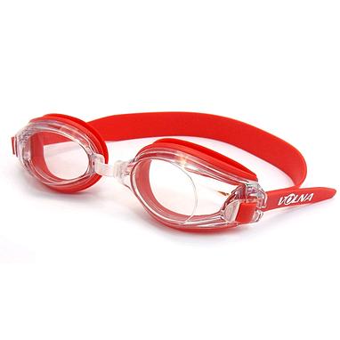 Очки для плавания Volna desna