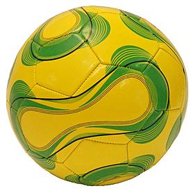 Мяч футбольный World Cup