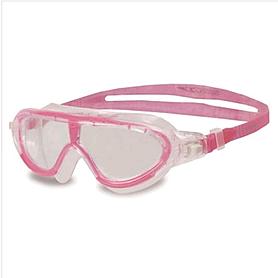 Очки для плавания детские Speedo Rift Junior Goggle розовые