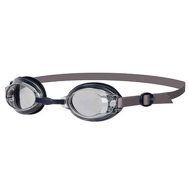 Очки для плавания Speedo Jet V2 Gog Au Assorted серые