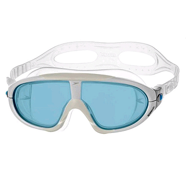 Очки для плавания Speedo Rift Gog Au Assorted