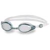 Очки для плавания Speedo Mariner Gog Au Assorted серые - фото 1