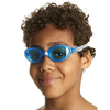 Очки для плавания детские Speedo Futura One Gog Ju Assorted - фото 1