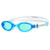 Очки для плавания детские Speedo Futura One Gog Ju Assorted - фото 3