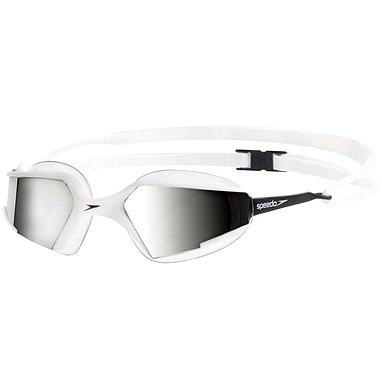 Очки для плавания Speedo Aquapulse Max Mir Au White/Silver