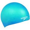 Шапочка для плавания детская Speedo Moulded Silicone Cap Ju Assorted - фото 1
