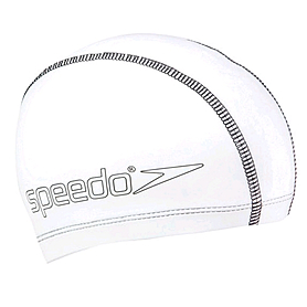 Шапочка для плавания Speedo Pace Cap Au Assorted