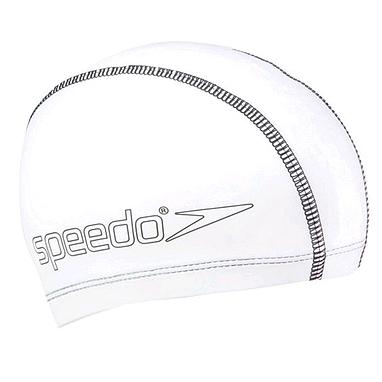 Шапочка для плавания Speedo Pace Cap Au Assorted