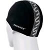 Шапочка для плавания Speedo Monogram End+ Cap Au Black/White - фото 3