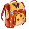 Набор школьный Hama Step by Step Butterfly 5 предметов (ортопедический) - фото 2