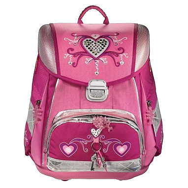 Hama рюкзаки киев nanxiang чемоданы
