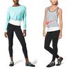 Брюки утягивающие тренировочные Nike Sculpt Tight Pant - фото 3