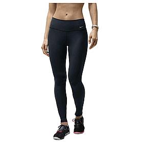 Брюки женские спортивные Nike Legend 2.0 Ti Poly Pant