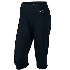 Капри женские спортивные Nike Legend 2.0 Reg Dfc Capri