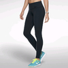 Штаны женские спортивные Nike Legendary Tight Pant - фото 3