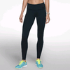 Штаны женские спортивные Nike Legendary Tight Pant - фото 4
