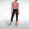 Капри женские спортивные Nike Legendary Tight Capri - фото 4