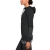Футболка женская Nike Epic DF Knit Hoody - фото 3
