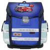 Рюкзак для дошкольников McNeill Light Mini Blue Hearts - фото 1