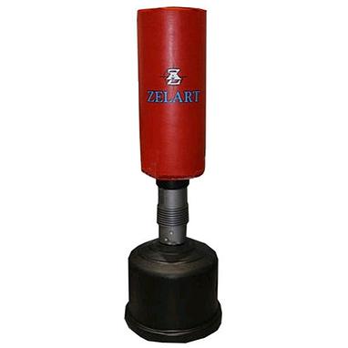 Водоналивной мешок для бокса (ПВХ) 112х80 см